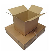 Packing/Removal Boxes