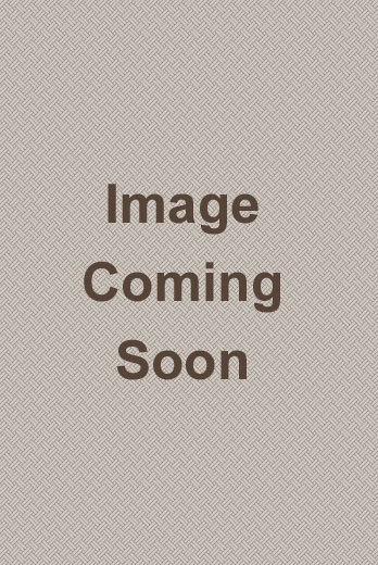 Marvelous photograph of Woodlore Drawer Divider Cedar Wood The Holding Company with #967235 color and 1956x1467 pixels