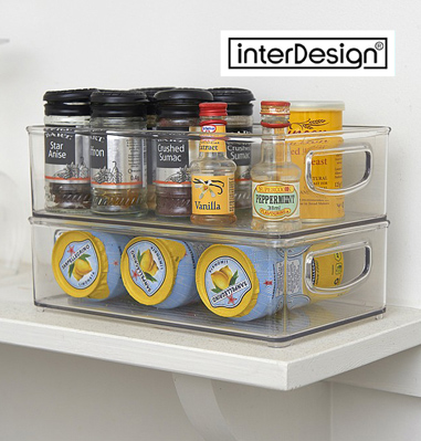 InterDesign Storage