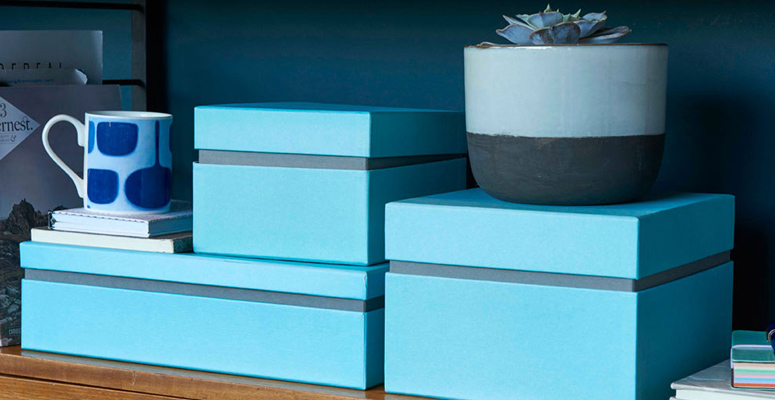 Bigso-Boxes-Home-Office-Storage