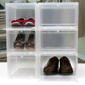 Buy Shoe Storage Sets & Save £££
