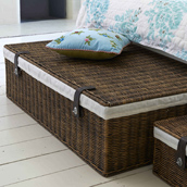 Underbed Storage Boxes