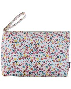 Insulated Floral Bag