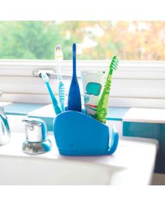 Wilson Bathroom Tidy | J-Me