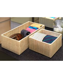 Mendong Drawer Organiser| @ The Holding Company