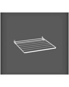 Drying rack | Elfa