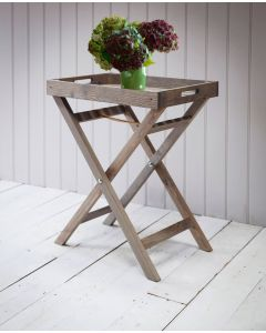 Butlers Tray | Garden Trading Company