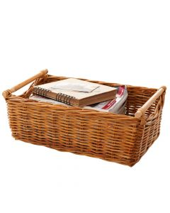 Bakers Basket| @ The Holding Company