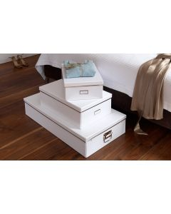 Underbed Storage Box Extra Large