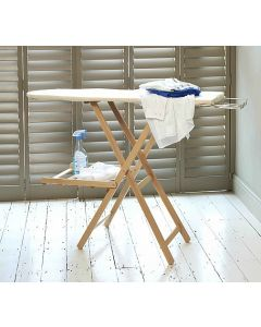 Rustichello Ironing Board Spare Cover