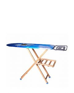 Margherite Ironing Board