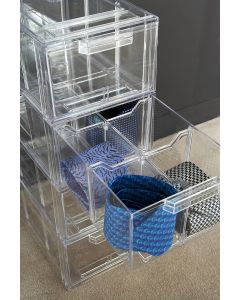 Divider for Large Drawer | UK Exclusive @ The Holding Company.
