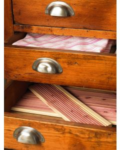 Woodlore Cedar Drawer Liners | Woodlore