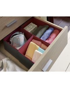 Drawer Divider Organiser