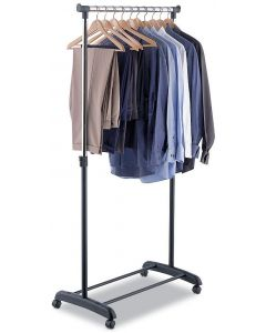 Adjustable Clothes Rail | Neu Home