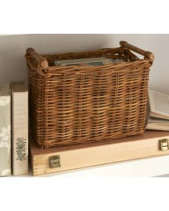Pantry Basket| @ The Holding Company