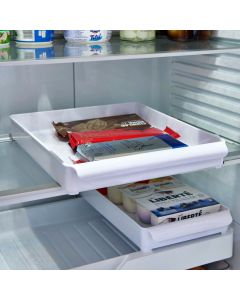 InterDesign | Fridge Bin/Tray