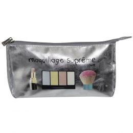 Toiletries Bag Maquillage Supreme| Incidence