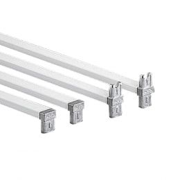 Crossbars for drawer unit | Elfa