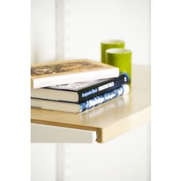 Decor Shelf | Elfa