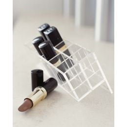 Lipstick Stand| @ The Holding Company