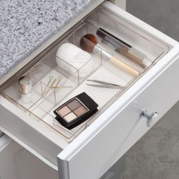 InterDesign | Expandable Drawer Organiser