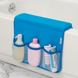 InterDesign | Padded Bathtub Organiser