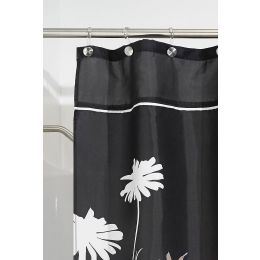 InterDesign | Shower Curtain