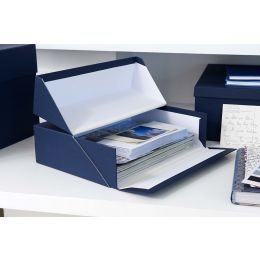 Filing Box Karl | Bigso