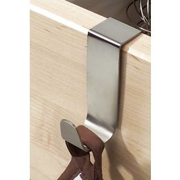 InterDesign | Overdoor Single Hook