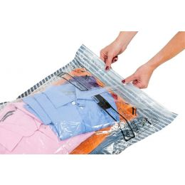 Pack-Mate Travel Roll Storage Bags (1 Large & 2 Medium) | Pack Mate