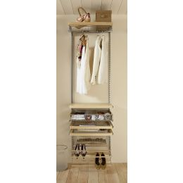 | Elfa |  Decor 60cm Hanging System