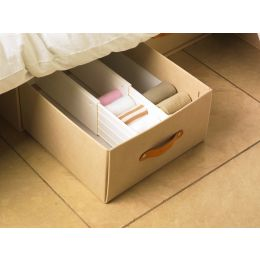 Dream Drawer Organiser - Set of 2| @ The Holding Company
