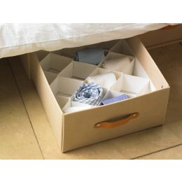 Diamond Drawer Organiser