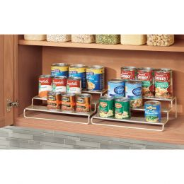 InterDesign | Expandable Spice Rack