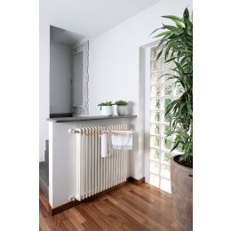 Over Radiator Drying Rack - Plus