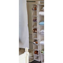 Hanging Shoe Storage Organiser