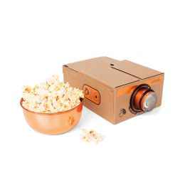 Smartphone Projector 2.0 Copper