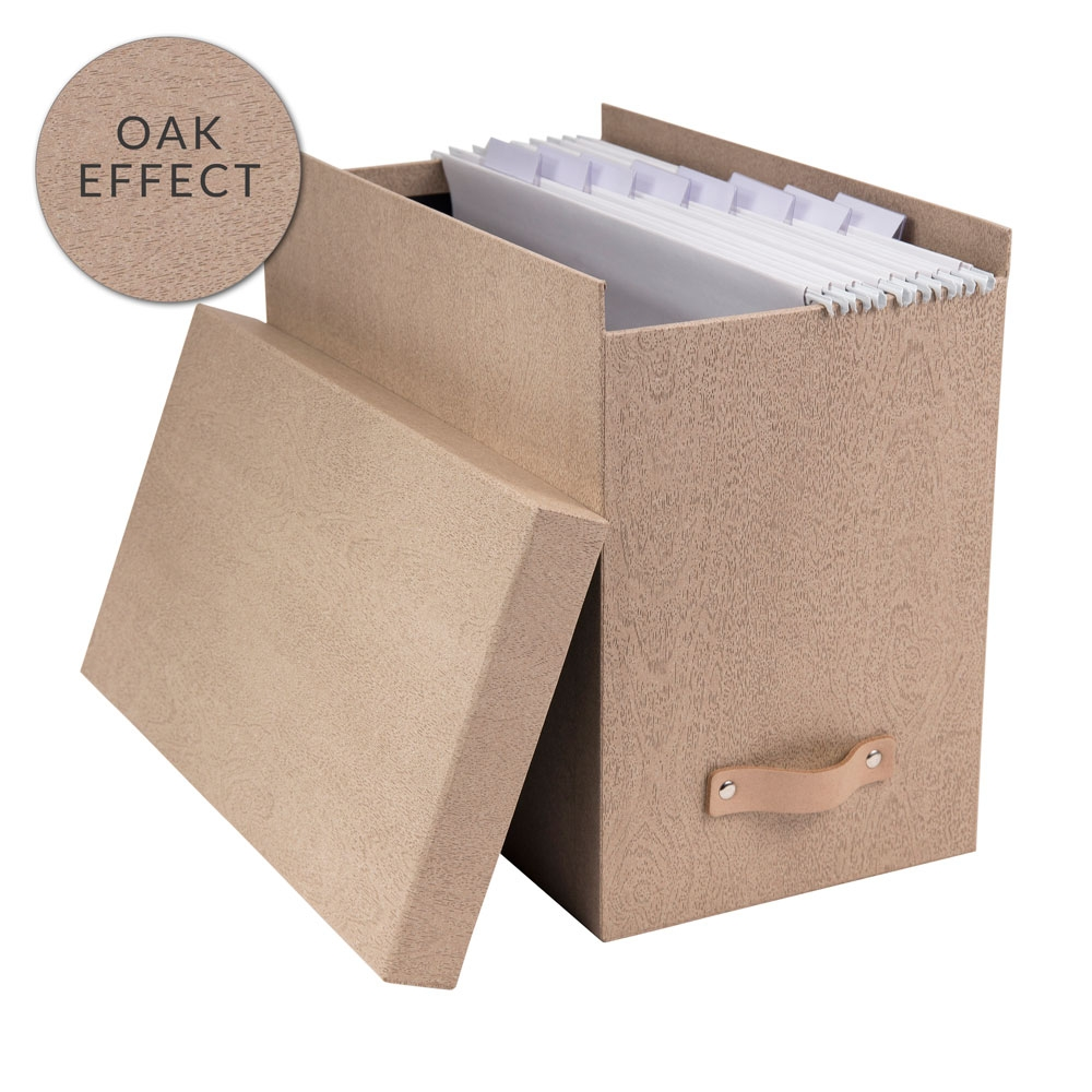 office file box. Office File Box Y