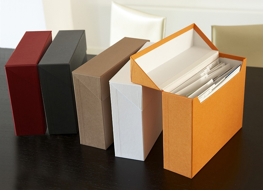 office file boxes. Delighful Boxes Throughout Office File Boxes E