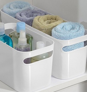 Bathroom Storage biggest UK range