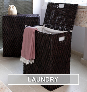 Laundry Storage Massive Range to buy from