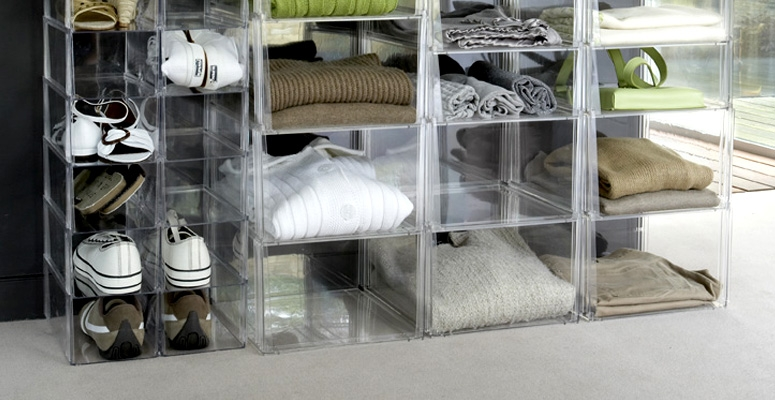 Bedroom-Drawers-for-Clothes-and-Shoe-Storage