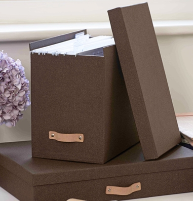 Best Home Office Storage Solutions to buy